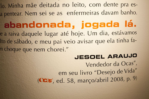 olho da rua 2009 tulio tavares antonio brasiliano (77)