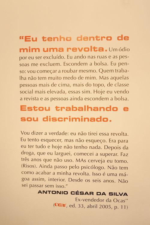 olho da rua 2009 tulio tavares antonio brasiliano (8)